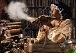 alquimista-medieval