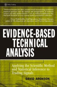 david-aronson-evidence-based-technical-analysis
