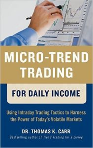 micro-trend-trading-for-daily-income-thomas-carr