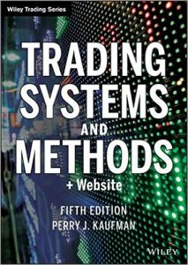 perry-kaufman-trading-systems-and-methods